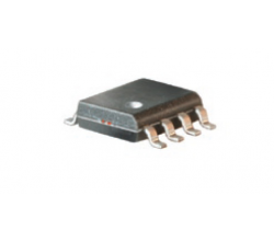 MSWA-2-20+ Switch