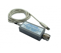 PWR-2.5GHS-75 USB Smart Power датчик